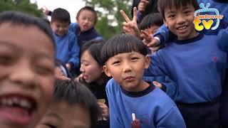 Publication Date: 2018-07-09 | Video Title: 2017-2018年度 卍慈校園電視台 修學旅行剪影(12月