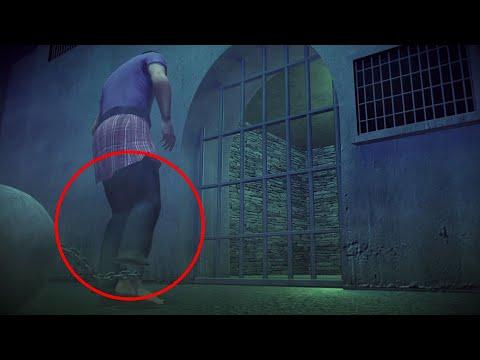 Animasi Horor | KISMIS: Episode 64 - Misteri Tersembunyi Museum Fatahillah   - TomoNews