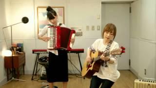 2017年10月のGoose house Streaming Liveは 10/28 20:00(JAPAN TIME)START! 詳しくはhttp://goosehouse.jp Twitter @GoosehouseJP Facebook ...