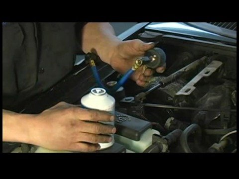 Watch together with 0svzq Anyone Tell Orifice Tube 93 in addition Watch further How To Test A Fuel Injector as well 221992730198. on ford explorer 1993 how to replace a