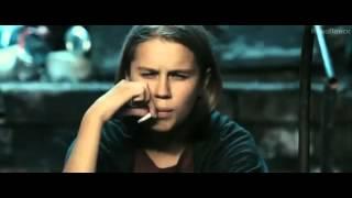 Стальная бабочка (2012) HD / Трейлер / смотреть онлайн / скачать торрент (бесплатно)
