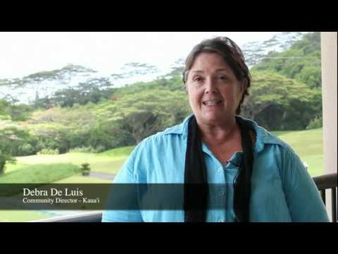 We Believe - Debra De Luis - Catholic Charities Hawaii