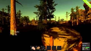 Repeat youtube video [Rust #1] เป็นเกมที่ทำให้สิ่งของติดกันแน่นดีนะครับ (รัด)
