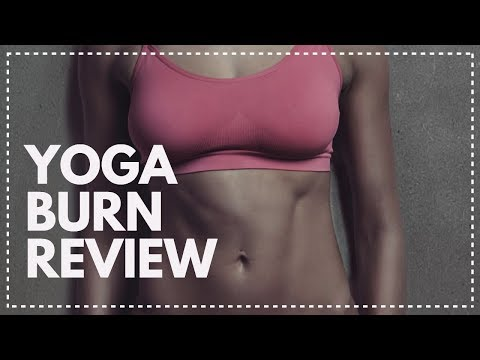 yoga-burn-review---what-you-should-know-before-you-buy-!