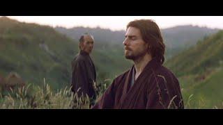 Philosophy of The Last Samurai