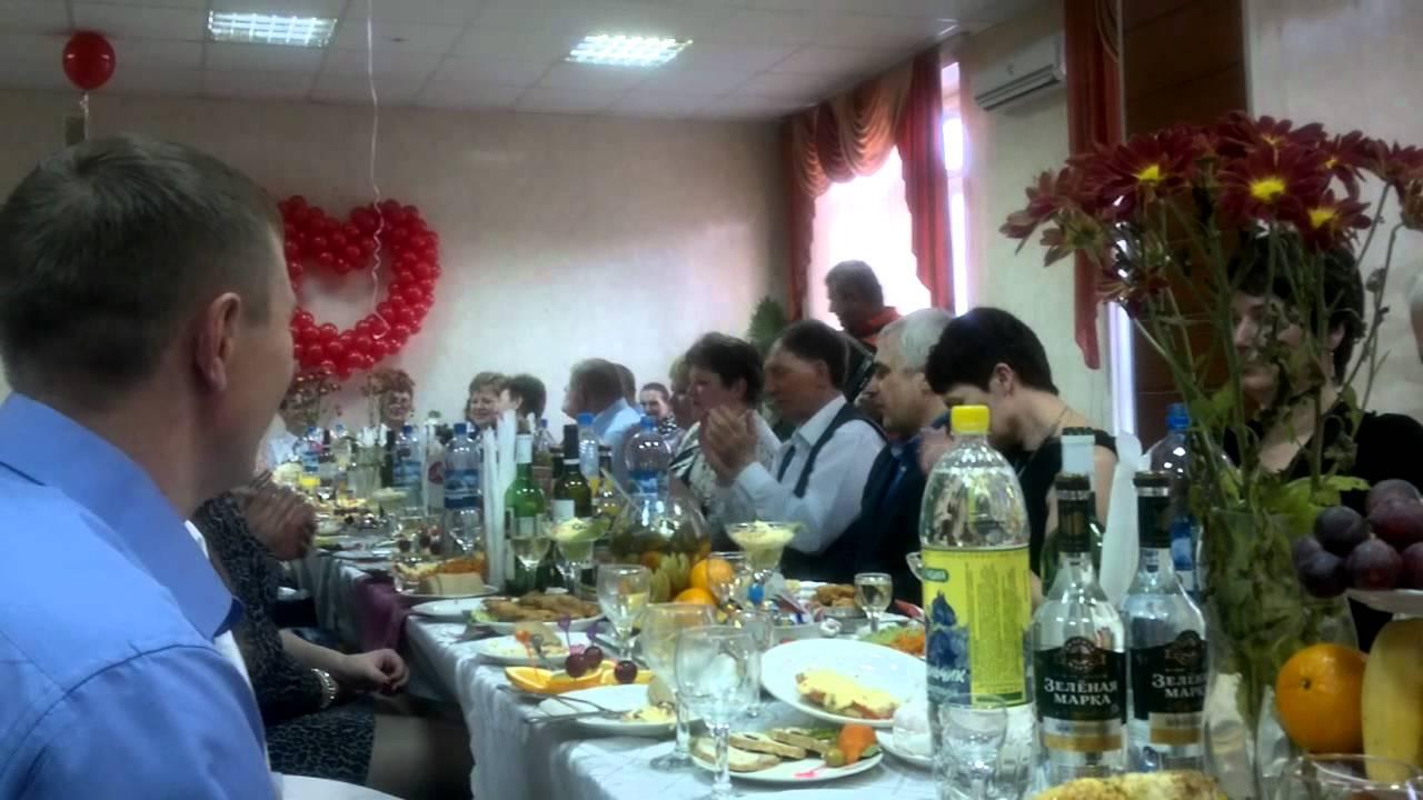 Частушки свадебные прикольные слушать