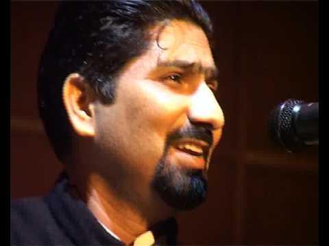 Aap Aaye by Dr. Shyam