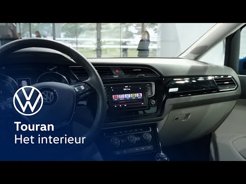 Maxresdefault moreover Hqdefault additionally Volkswagen Touran Brings Class Leading Mpv Technologies To Geneva Live Photos additionally Hqdefault besides Touran. on volkswagen vw touran 2015