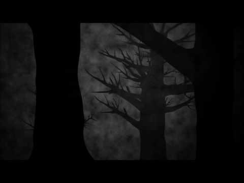 Michael Elflein - Sommer der Angst (Buchtrailer, Fantasy-Thriller/Coming of Age)