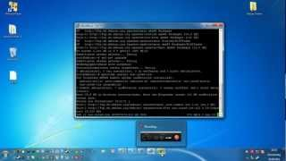 Linux Java 6 installieren GER HD