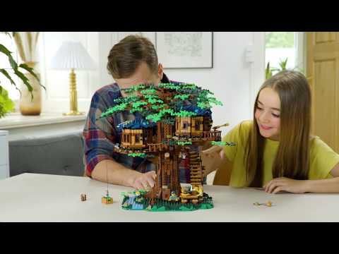 lego-ideas-tree-house