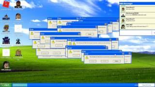 Windows Simulator | Roblox