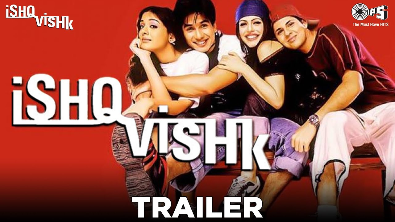 Image result for ishq vishk