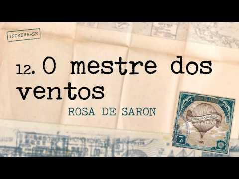 Banda Rosa De Saron - Ninguém Mais (Ao Vivo) …