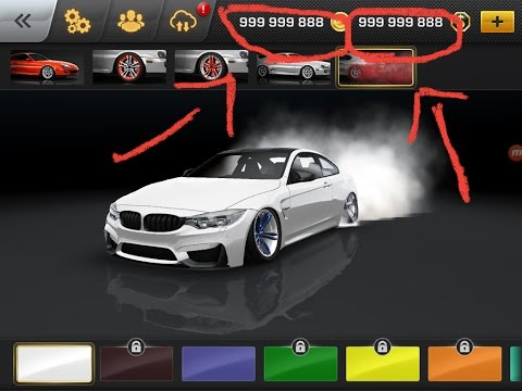 Скачать carx drift racing 1. 11. 1 для android.