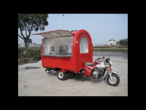 gerobak-motor-jualan-0821-2454-0050