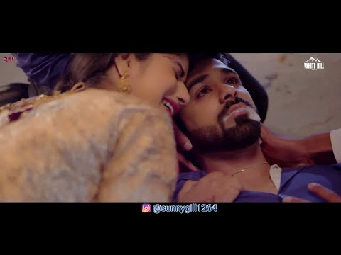 Mere Rang Mein Rangne Wali  Rahul Jain  Unplugged Cover  Maine Pyar Kiya  Salman Khan  Sgp