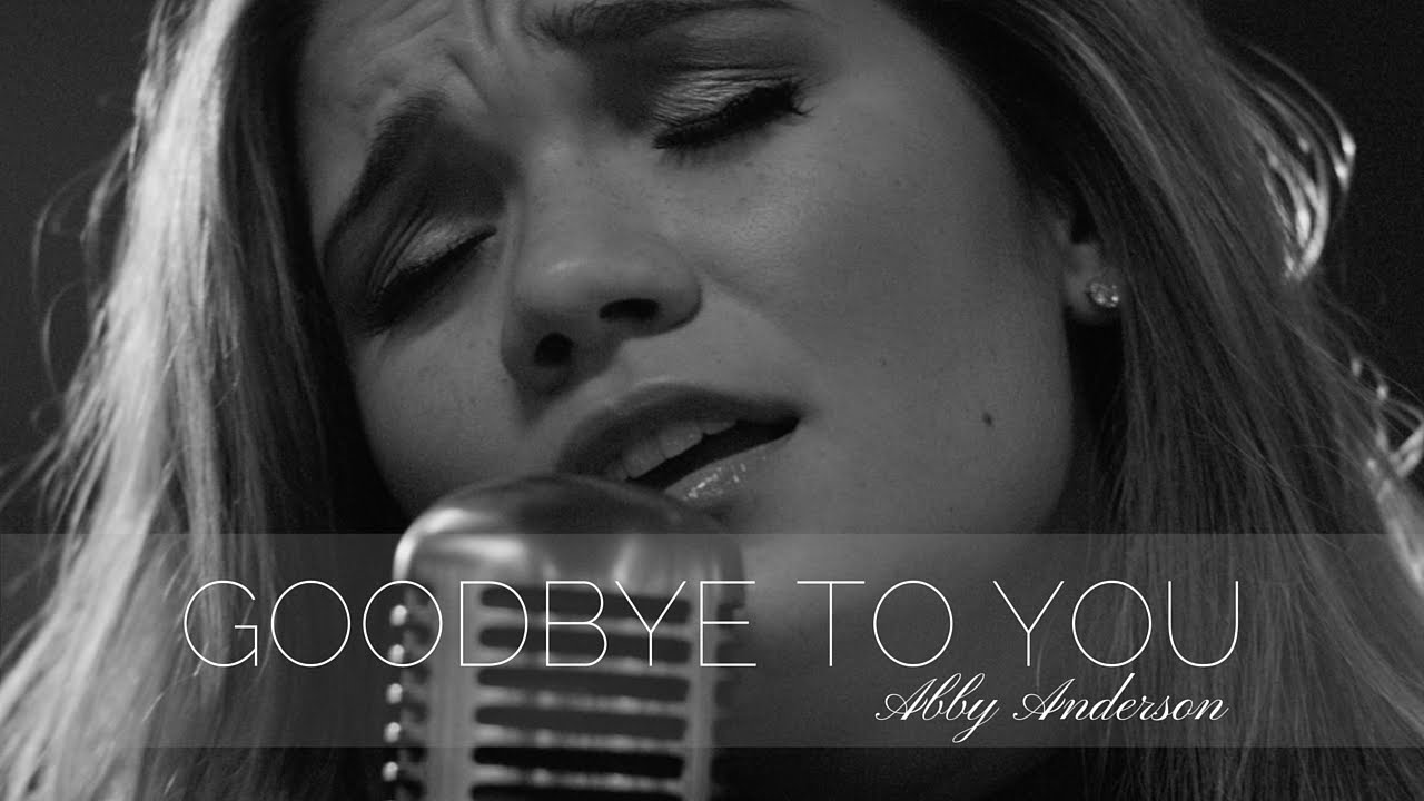 goodbye-to-you-abby-anderson-graduation-gift-abby-anderson