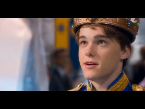 Wicked Rhyme | Disney Descendants