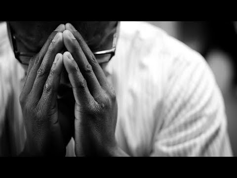 We Are Called to Sanctity (Part 2 of 2) ~ Anxiety About the Church?