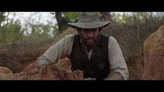 Фильм Дуэль (2016) в HD смотреть трейлер
