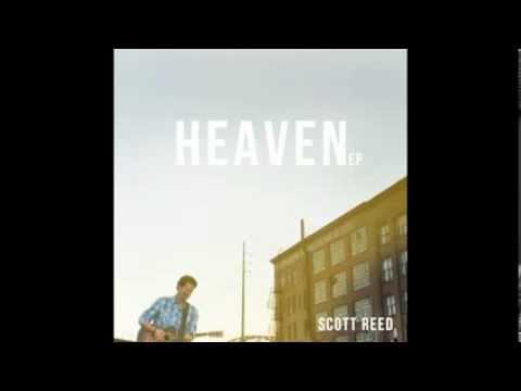 Scott Reed - Heaven e.p. (sampler video)
