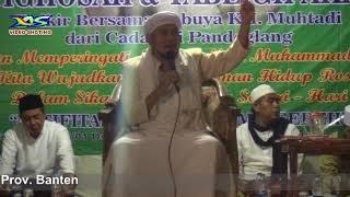 Download lagu CERAMAH KH YUSUF ALHAMIDI MP3