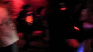 DAZ-I-KUE (Detroit 11/6/08)