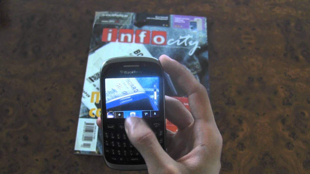 Opera mini for blackberry curve 9220 specs