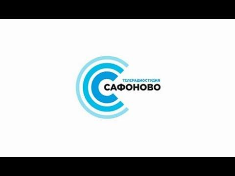 Сафоново Смоленская область , Фотографии, Образование