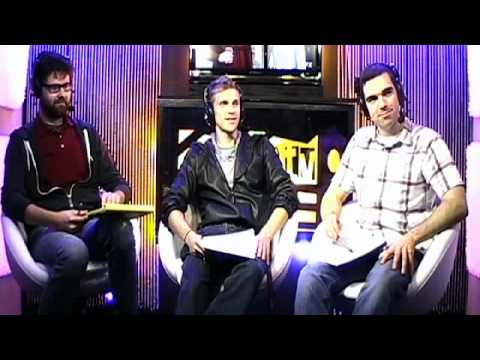 Archer after show season 3 episode 10 crossing over - Archer episodes youtube ...