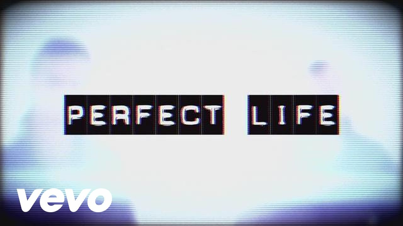 perfect life Get immediate access to the full video recordings of the 2-day perfect life  retreat where you'll learn brand new ways to increase your income, become 5  times.