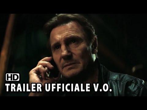 Taken 3 - L'ora della verità Trailer ufficiale V.O. (2015) - Liam Neeson HD