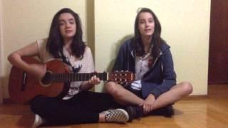 La Melodia de Dios - Tan Bionica (cover)