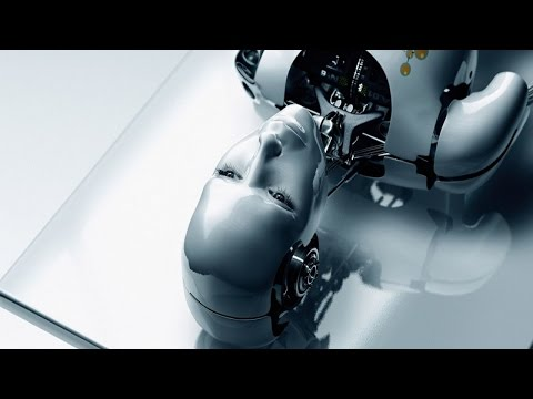 Best Documentary 2015 The Latest Robotic Technology [Top Documentary]