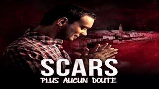 Scars - My Sound