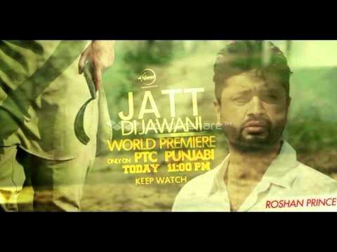 Distt Sangrur I Full Songs Audio Jukebox I  Roshan Prince