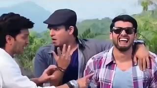 घर का कमरा बंद करके देखना वरना बहुत पछताओगे || Bollywood movies watch in alone