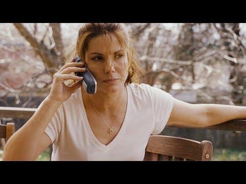 【穷电影】女子接到了一通奇怪电话,第二天醒来,身边就发生了诡异的事
