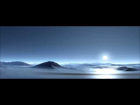 Overture: The Earth - Kosuke Yamashita 山下 康介