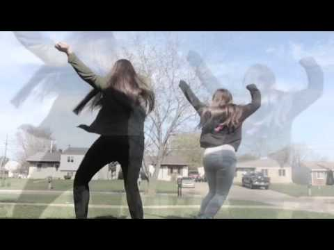 I Got Bill's! Music Video