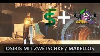 Destiny | Makellos mit Zwetschke | 09.10.2016