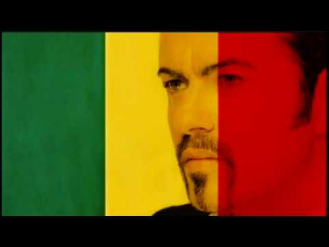 George Michael - Careless Whisper (reggae version by Reggaesta) [2010] with LYRICS