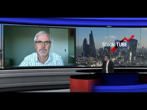 Prospero Silver readying for drilling at El Petate