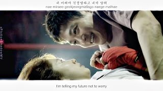 younha sunflower fmv doctors ost part 2 eng sub rom han