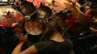 Endstille - Endstilles Reich (live @ Party.San 2008)