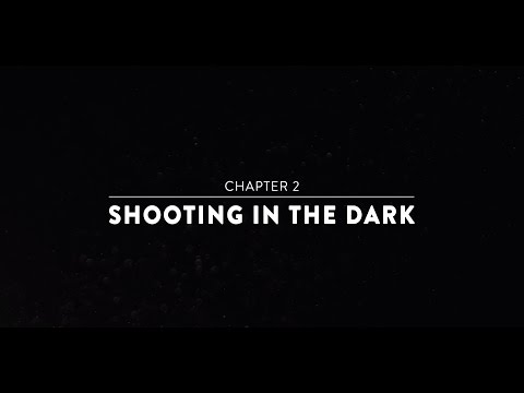 Five Critical Mistakes // Shooting In The Dark