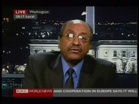 brook girma Tplf ambassador girma birru confronted by ethiopians in chicago |   thankfully the american justice system does not brook a violence of.
