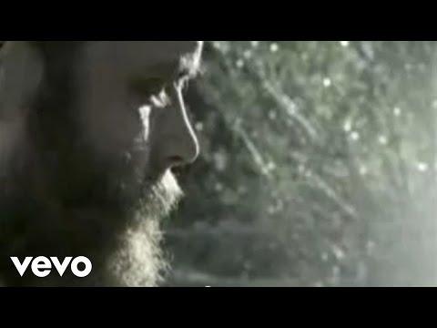 Bonnie Prince Billy & Matt Sweeney - I Gave You