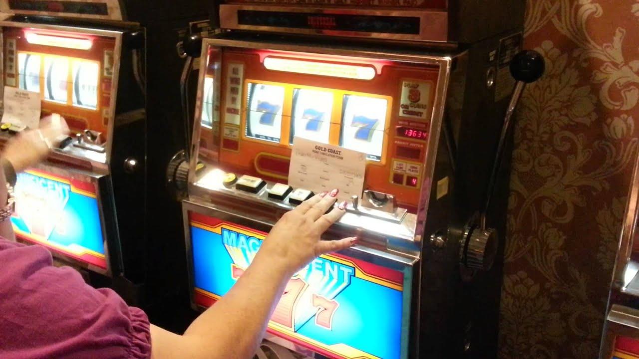 Игровые Автоматы Какие Есть